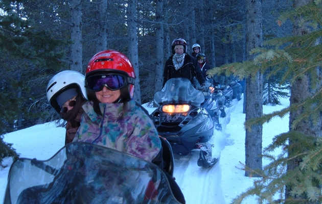 Monarch-Snowmobile-Tours-Ski-Town-Condos.jpg