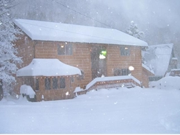 Winter Colorado vacations packages made easy at Ski Town Condos when visiting Monarch Mountain.